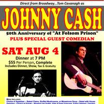 JOHNNY CASH SERGIOS AUG 4.jpg copy.jpg