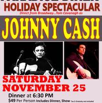 JOHNNY CASH paradise NOV 25.jpg