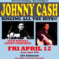JOHNNY CASH paradise APR 12.jpg