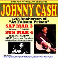 JOHNNY CASH SERGIOS MAR 3 4.jpg