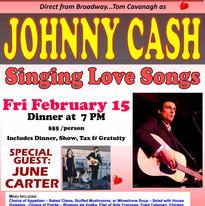 JOHNNY CASH SERGIOS  FEB.jpg
