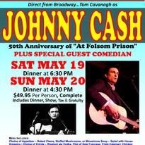 JOHNNY CASH SERGIOS MAY 19 20.jpg