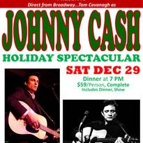 JOHNNY CASH JONES BEACH.jpg