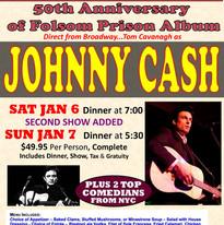 JOHNNY CASH SERGIOS JAN 6 7.jpg