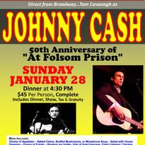 JOHNNY CASH SERGIOS JAN 28.jpg
