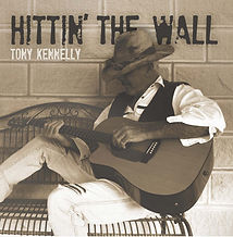 Tony Kennelly Album Cover.jpg