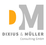 Logo Dixius&Müller.jpg