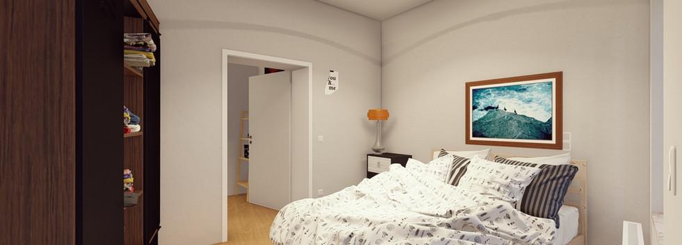 1EG_Schlafzimmer.jpg