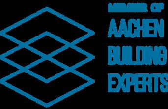 ABE_Logo_Member_of_blau Kopie.png