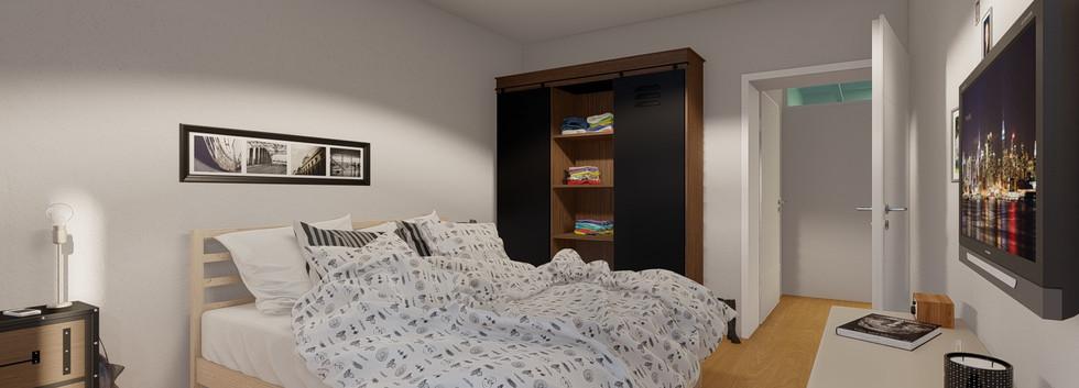 1OG_Schlafzimmer.jpg