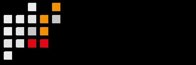 Logo Baukonzepte Erkelenz GmbH_final.png