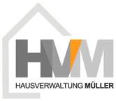 Logo Hausverwaltung Müller.jpg