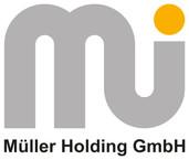 Logo Müller Holding GmbH.jpg
