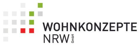 Logo Wohnkonzepte NRW GmbH.jpg