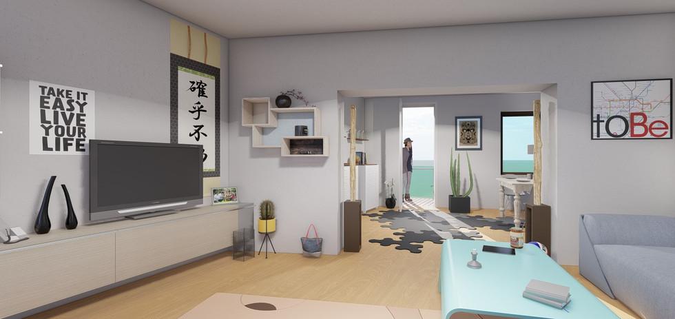 1OG_Wohnzimmer.jpg