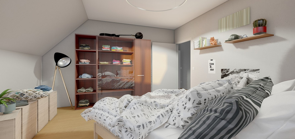 1DG_Schlafzimmer.jpg