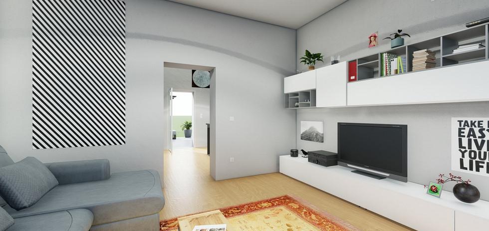 1EG_Wohnzimmer.jpg