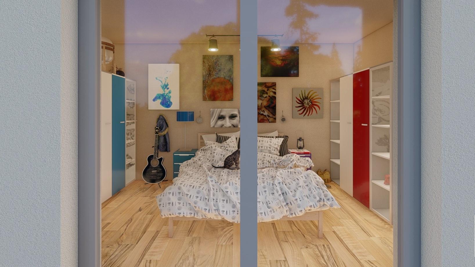 Bungalow_Borgs__Schlafzimmer.jpg