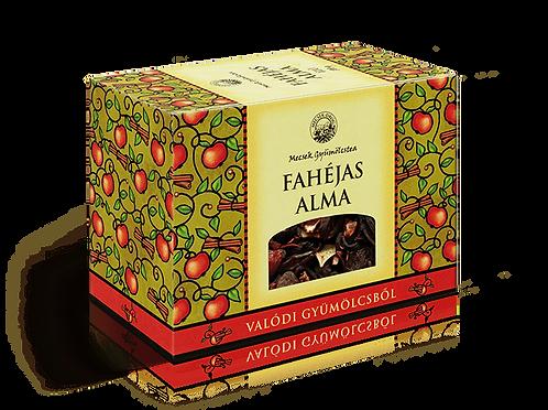 Mecsek Fahéjas alma gyümölcstea 100g