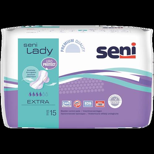 Seni Lady Extra A15