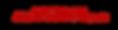 logo-ggmbh-rgb_mit_ggmbh_hintergrundtran