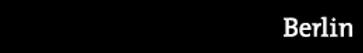 Sen_KuEu_logo_SW_quer.png