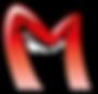 Maulhelden logo.png