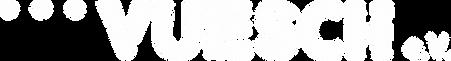 Logo_Vuesch_Nachbau_Weiß.png