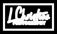 2020 Logo White Transparent.png