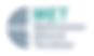 MET logo_color.png