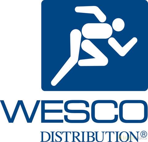 WESCO Solar Trade Show