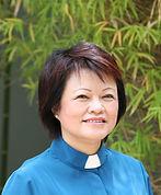 Rev Irene Thung.jpg