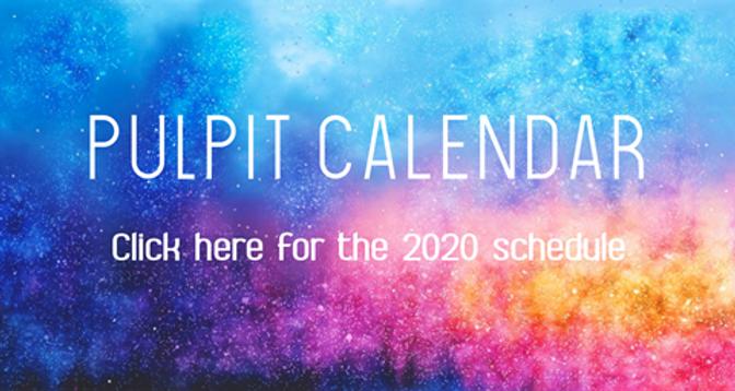 pulpit calendar.png
