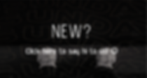 new.png
