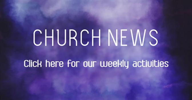 church news.png