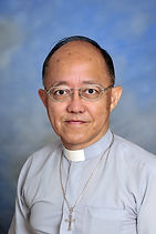 Rev Wee CS David.jpg