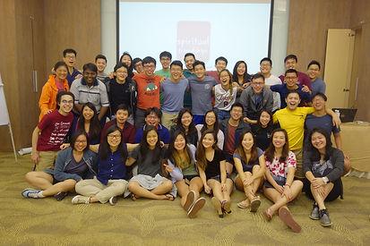 Annual Retreat 2018 Group Pic.JPG