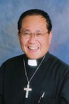 Rev_Malcolm_TH_Tan.jpg