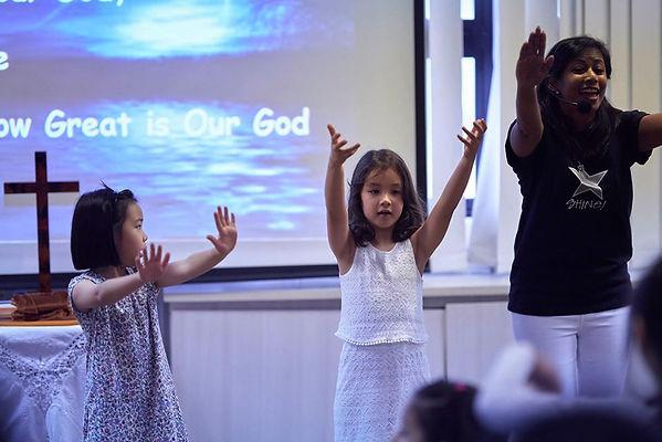 Covenant Kids.jpg