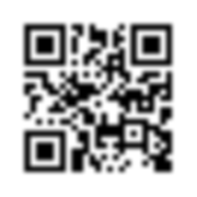 QR Code with Electronic.png