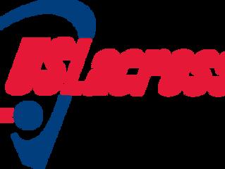 TMLOA Receives Prestigious US Lacrosse Grant