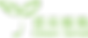 greensense_logo.png