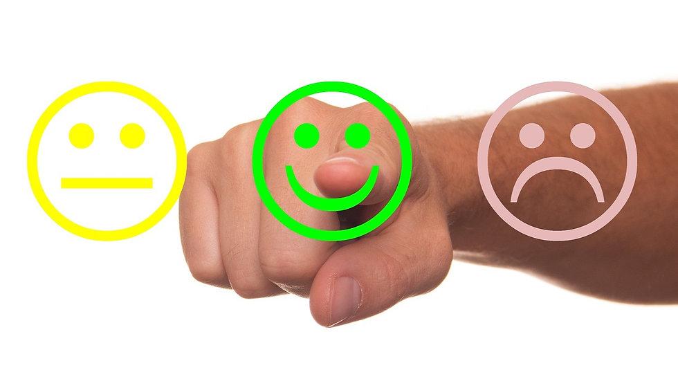 Herramientas Para Evaluar Capacitaciones De Acuerdo A Su Aplicabilidad