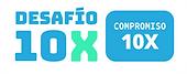 10x_blanco.png