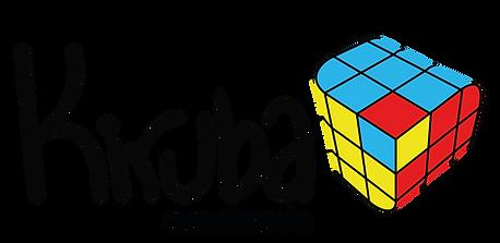 KIRUBA_LOGO_ORIGINAL.png