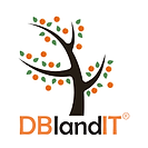 alianza_dblandit.png