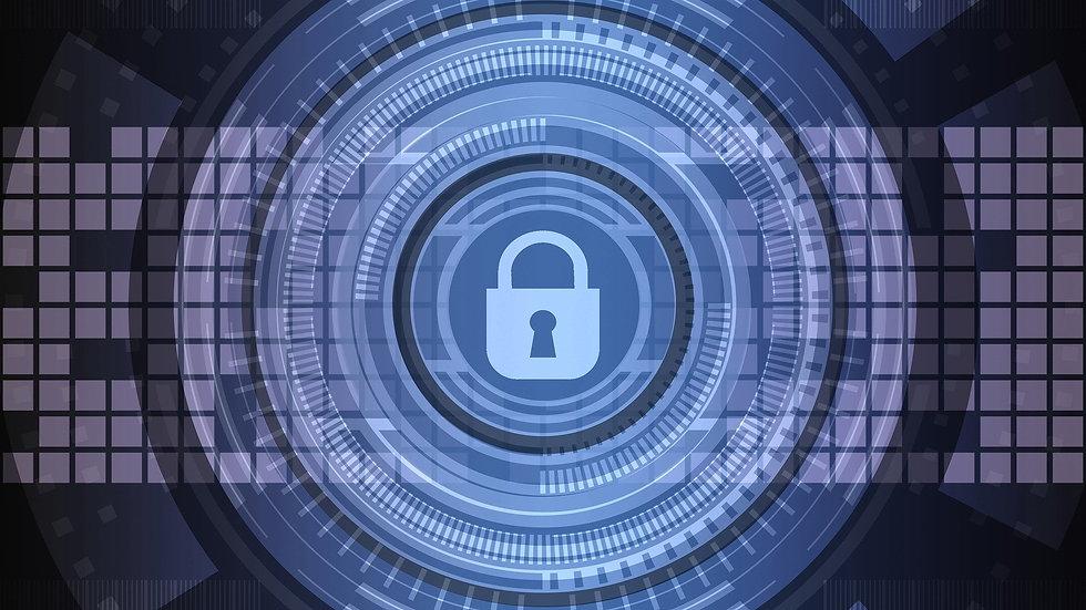Técnicas Para Realizar Auditorias De Seguridad De La Información ISO 27001