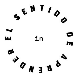 Logo IN (1).JPG