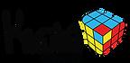kiruba_logo3_web-01.png