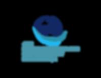 logo-forincom-04.png